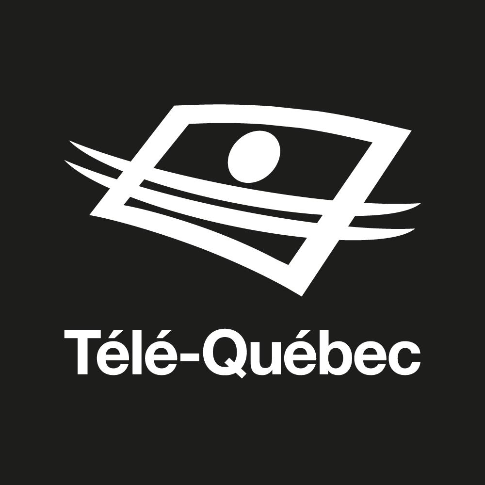 Logo Tele quebec